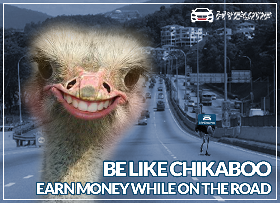 chickaboo.png