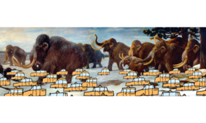 iceage traffic