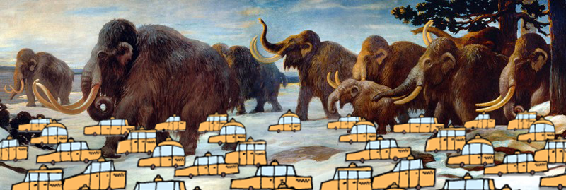 iceage-traffic.png