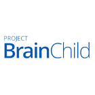 Project BrainChild Logo