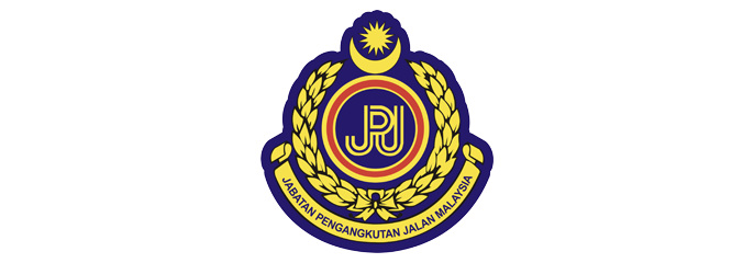 Car Window Sticker Client: JPJ