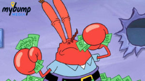 mr krabs tips 6 2