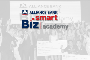 Alliance smart biz