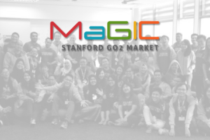 Magic stanford
