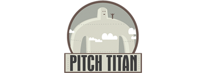 Pitch Titan
