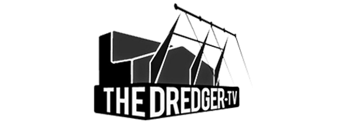 The Dreadger