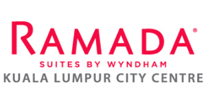 MyBump Car Window Sticker Client: Ramada KLCC